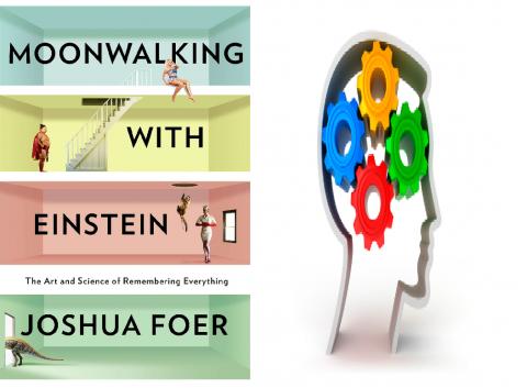 9_28_2014_moonwalking with Einstein