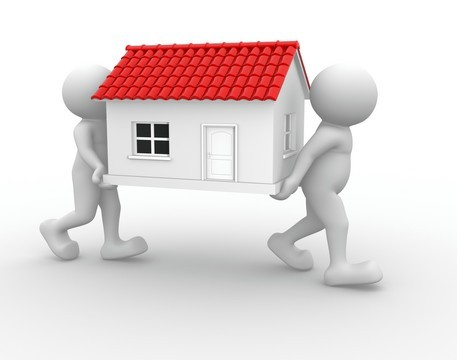 move_blog