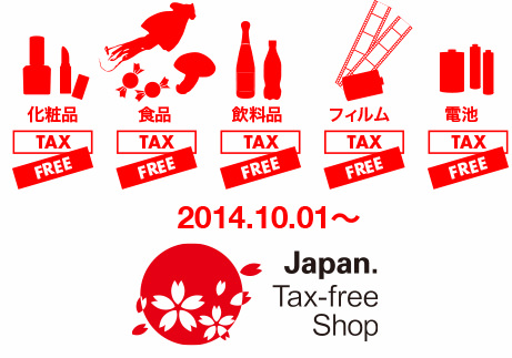 2015_06_08 Duty Free
