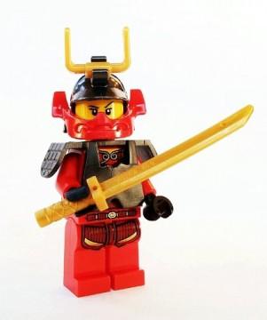 2015_06_08 samurai