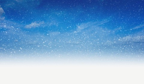 snow-240076_960_720