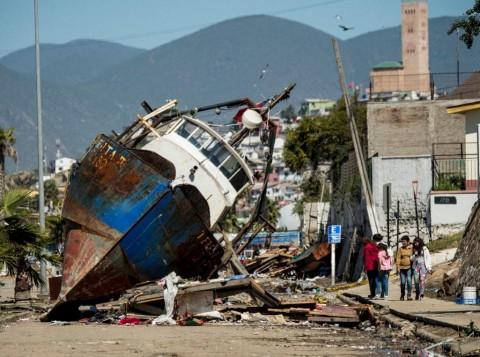 2015_09_19 terremoto