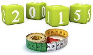 2015_12_31_measure 2015