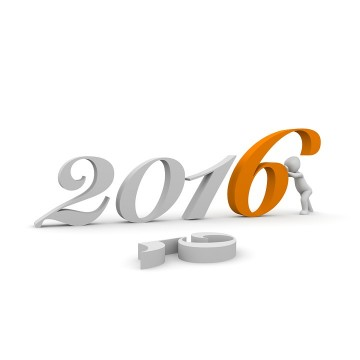 2016_01_10 New year