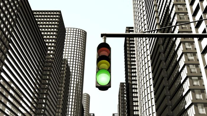 2016_12_04-traffic-lights